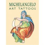 Michelangelo Art Tattoos