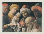 Mantegna-Getty