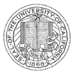 University of California official seal