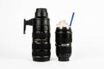 Nikon-mugs