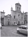 Umbria--Perugia--Arrone--S. Maria, Image 1