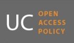 UC_OpenAccess