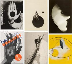 The Best Bauhaus Documentaries Available to Watch Online