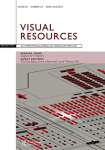 Visual Resources: an International Journal on Images and their Uses, Volume 35, Issue 1-2, March - June 2019