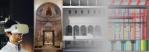 Visualizing San Saba: Digital Storytelling in a Medieval Monastery in Rome