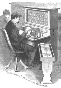 1890_Census_Hollerith_Electric_Tabulating_Machines_Sci_Amer_2